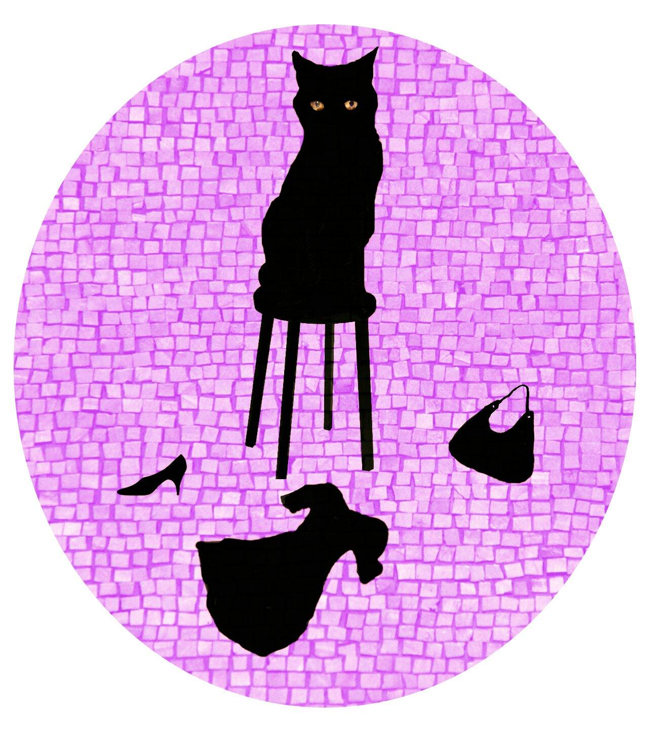 Stylish Kat